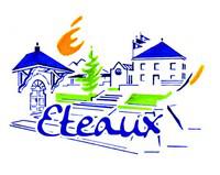 Logo Eteaux